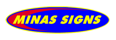 Minas Signs